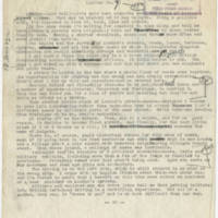 1944-08-22 Letter #9
