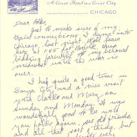 1942-09-23: Front