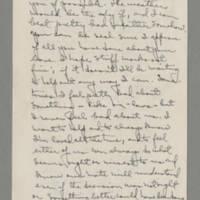 1942-11-28 Laura Davis to Lloyd Davis Page 4