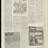 1971-11-12 American Report: Review of Religion and American Power Page 4