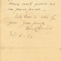 1866-09-21-Page 02
