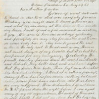 1863-05-06 Page 01