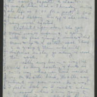 1943-12-13 Page 1