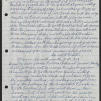 1913-11-21 Page 74