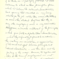 1939-01-08: Page 10