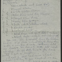 1943-10-09 Page 4