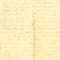 1858-04-05 Page 02