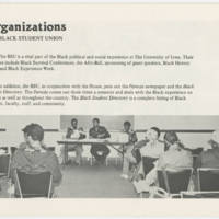 The Afro-American Cultural Center Page 9