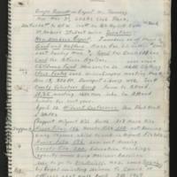 John Vasquez Council Meeting Minutes Page 19