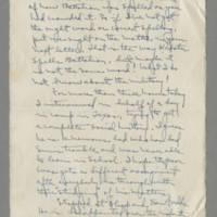 1942-07-17 Laura Davis to Lloyd Davis Page 3
