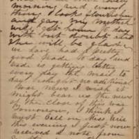 1862-06-06