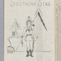 Southern Star'