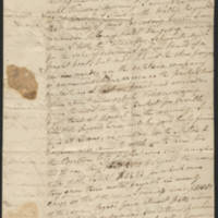 1824-09 Page 1