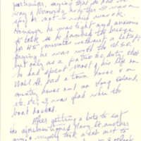 1942-09-25: Page 17