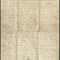 1869-08-20 Page 4
