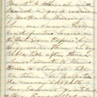 1865-12-03