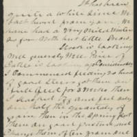 1890-01-28 Page 1