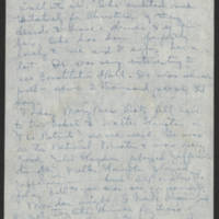 1943-12-11 Page 3