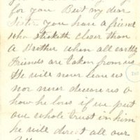 02_Undated letter Page 02