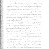 The terrestrial Adephaga of Iowa by Fanny Chastina Thompson Wickham, 1895, Page 158