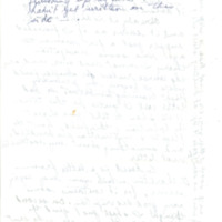 1942-03-30: Page 04