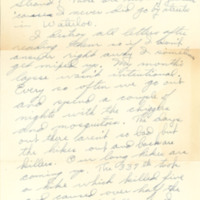 September 14, 1942, p.2