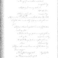 The terrestrial Adephaga of Iowa by Fanny Chastina Thompson Wickham, 1895, Page 161