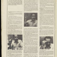 1971-11-12 American Report: Review of Religion and American Power Page 30