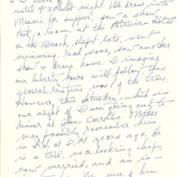 1942-07-10: Page 06