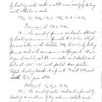 Phenylbromethylbenzenesulfonamide and Phenylbromethylamin by Carl Leopold von Ende, 1893, Page 12