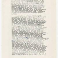 1973-04-14 Keynote Speech Page 4