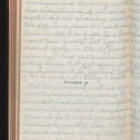 1879-10-21 -- 1879-10-22