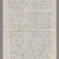 1942-12-11 Laura Davis to Lloyd Davis Page 4