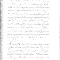 The terrestrial Adephaga of Iowa by Fanny Chastina Thompson Wickham, 1895, Page 106