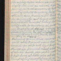 1879-05-30 -- 1879-05-31