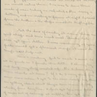 1942-11-23 Page 2