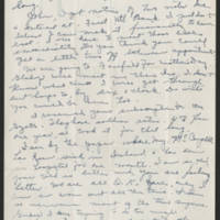 1942-05-08 Page 2
