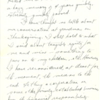 1938-12-11: Page 06