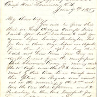 1865-06-09 Page 01