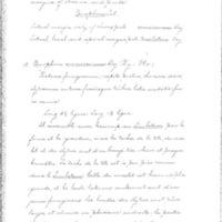 The terrestrial Adephaga of Iowa by Fanny Chastina Thompson Wickham, 1895, Page 78