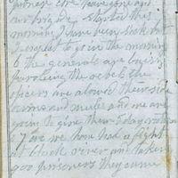 1863-07-04 -- 1863-07-07