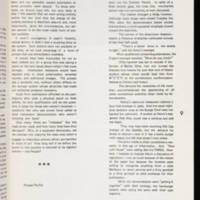 """""Iowa '70: Riot, Rhetoric, Responsibility?"""" Page 13"
