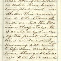 1865-04-26