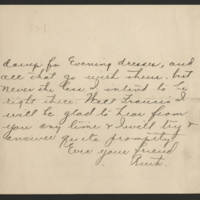 1917-06-06 Page 4
