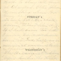1864-10-03 -- 1864-10-05