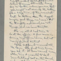 1942-09-14 Laura Davis to Lloyd Davis Page 4