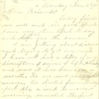 1863-11-02-Page 01