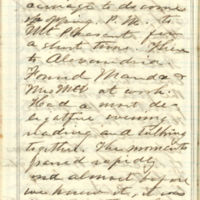 1865-07-05