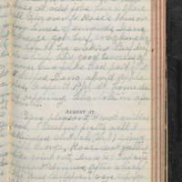 1879-08-16 -- 1879-08-17