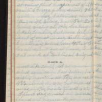 1879-03-23 -- 1879-03-24